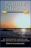 paddle pilgrim