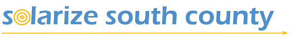 solarize southcounty