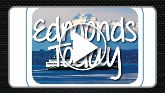 Edmonds-Today-Logo-16x9-with-play