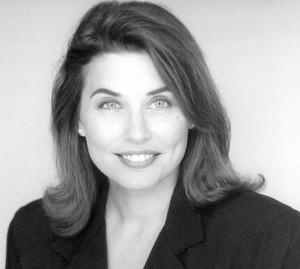 Elizabeth Martin-Calder