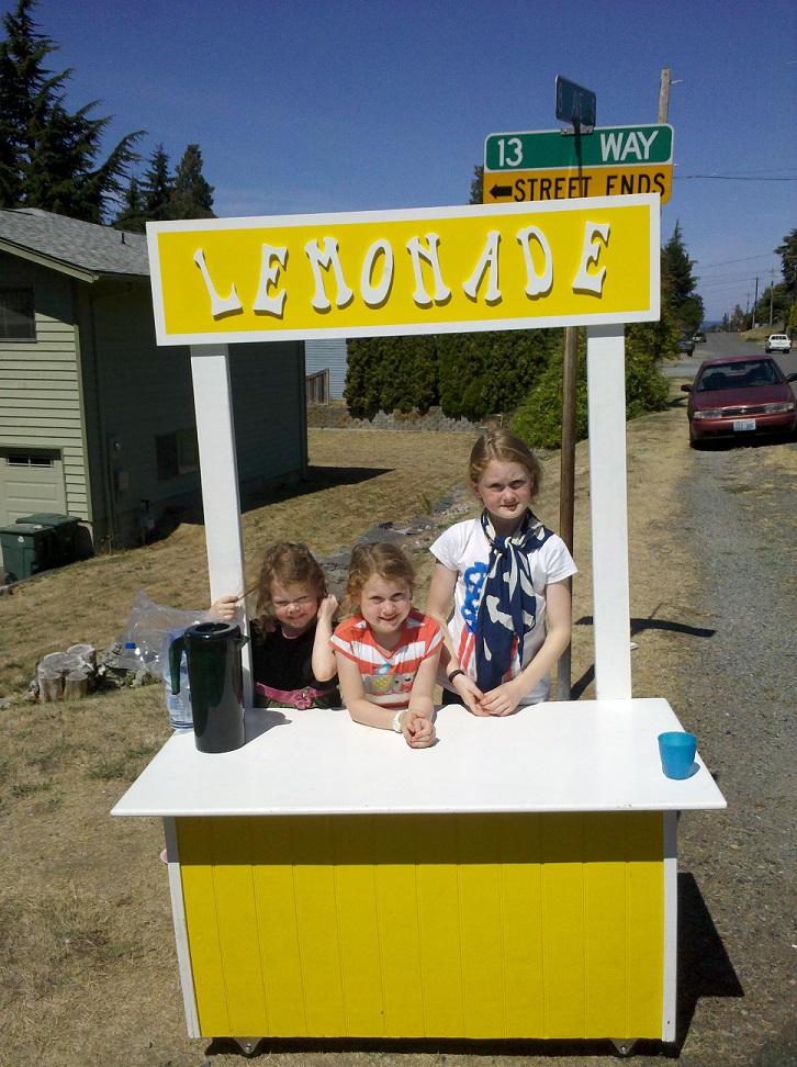 Lemonade stand  8 09 14 copy