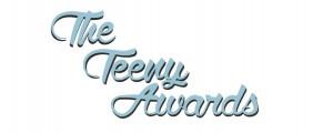 Teeny Awards jPeg