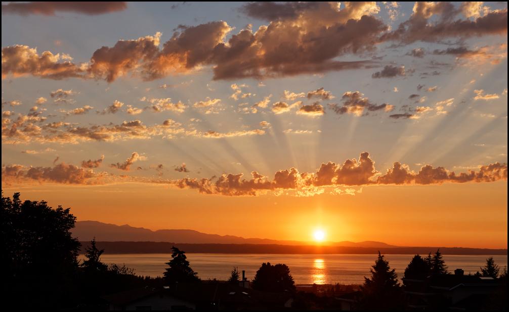 edmonds_sunset8-2