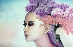 """""""Inherent"""" by Nikki Espinoza"""
