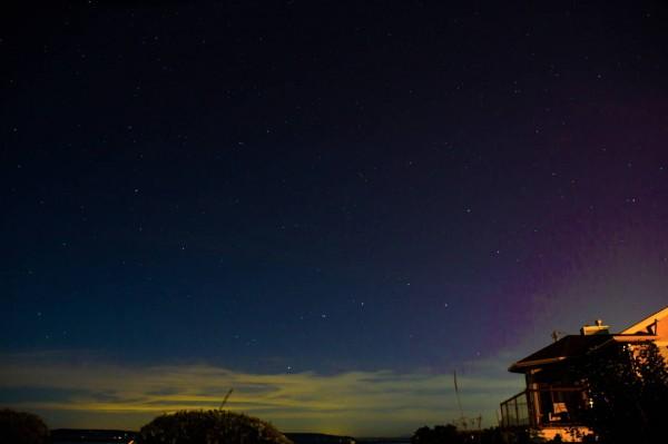 201409113_northern lights