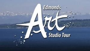 ART Tour 2014