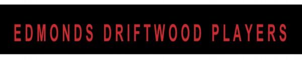 Driftwood Players jPeg
