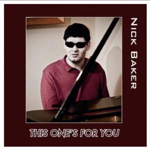 Nick Baker jPeg2
