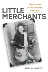 front-cover-little-merchant-198x300