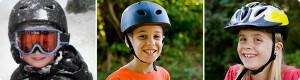 helmets_700x175