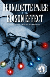 small Edison_Effect_Cover Bernadette Pajer. jpeg