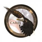 omf_cares3.23.13