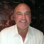 Jeff Sellen