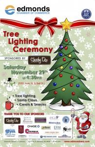 treelighting_poster_11x17