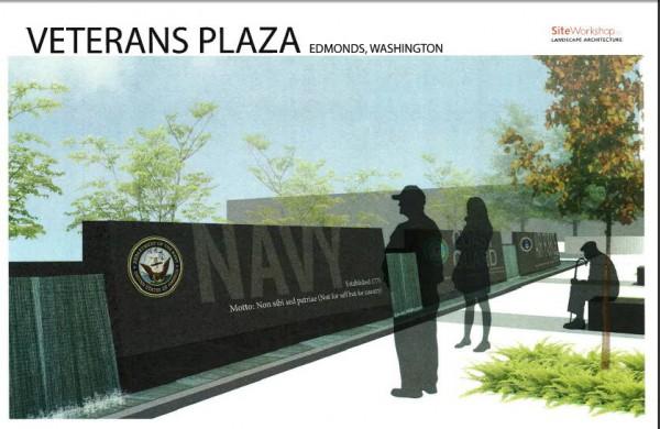 Veterans Day Restaurant Specials Virginia Beach