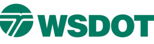 wsdot-logo