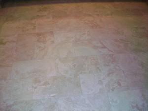 Sharon Bath Floor 2