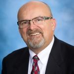 David Teitzel