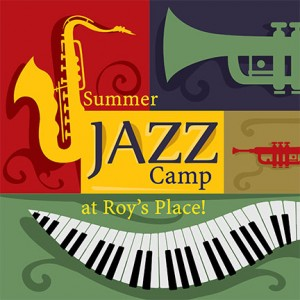 jazz_tools2