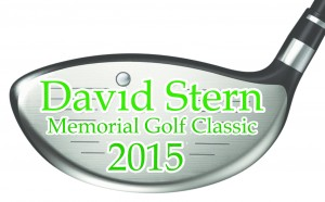 2015_Golf_logo