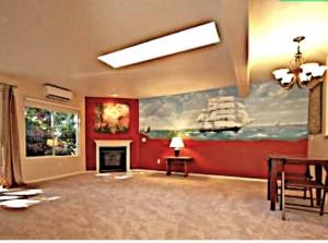 living room jPeg3