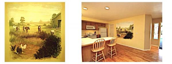 Kitchen Combo jPeg2