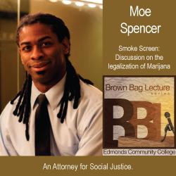 Moe-Spencer