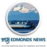 My Edmonds News - Logo - Vertical - FINAL