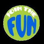 join_the_fun