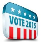 USA Vote 2015