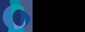 cascadia logo
