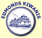 edmonds-ferry-logo