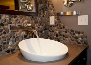 Bathroom Excellence Award