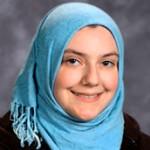 EHK12-Aliya Al-Sadi