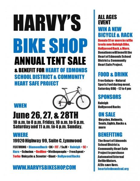 Harvys_Bike_Shop_Tent_Sale_Flyer_rev