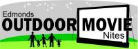 b_edmonds outdoor movie logo