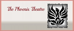 1 Phoenix Theatre NEW April jPeg
