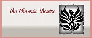 1 Phoenix Theatre NEW April jPeg