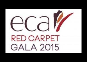 10 2015 ECA Gala October