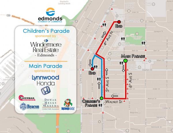2015_parade_map copy