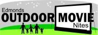 4 edmonds outdoor movie logo