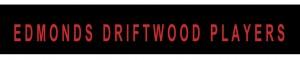 9 Driftwood Players jPeg