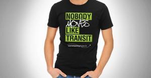 MovesTshirt
