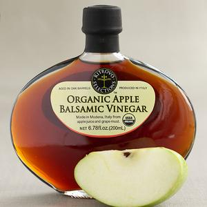 Pcc Organic Food Store In Washington Dc