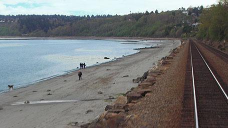 RiderNews_072015_Tracks_Beach