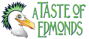 taste_header