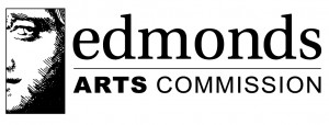 11 Arts Commission Logo