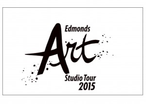 7 Art Studio Tour 2015