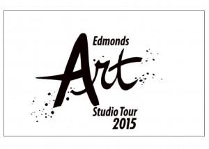 7 Art Studio Tour 2015