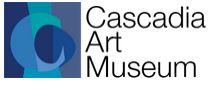 CAM logo 615
